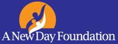 A New Day Foundation