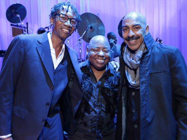 Alphonso-Johnson,-Paul-Jackson,-Kevin-Piccard