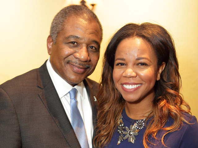 George-Gibbs-&-Jennifer-Childress-(UNCF)