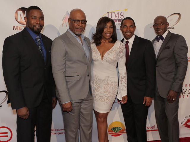 Mike-Jai,-James-Pickens-Jr.,-Jason-George-&-D.-Driver
