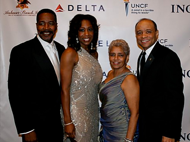 UNCF-Maurice,-Shirley-Franklin,-Sam-Bursten