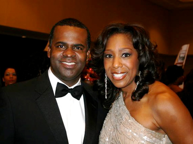UNCF-Mayor-Kaseem-Reed